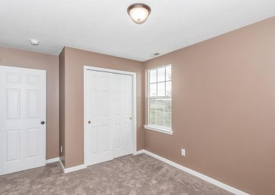 12151 Bearsdale Dr (29)