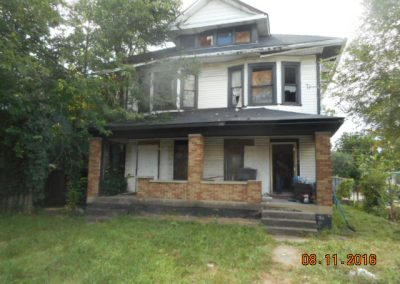 3062 Central Ave (1)