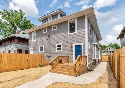 3254 Ruckle St (13)