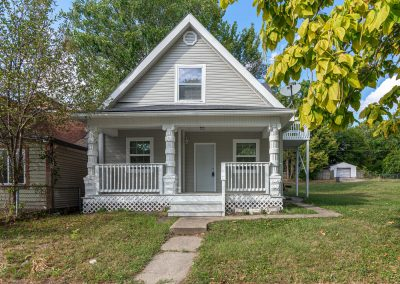 __942 W 27th St Indianapolis IN (1)