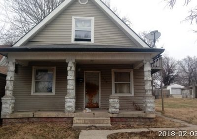 _942 W 27th St Indianapolis IN (1)