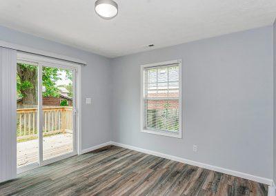 1024 N Rural St Indianapolis-014-008-Master Bedroom-MLS_Size