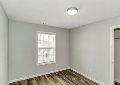 1024 N Rural St Indianapolis-020-013-Bedroom-MLS_Size