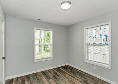 1024 N Rural St Indianapolis-023-031-Bedroom-MLS_Size