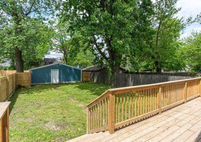 1024 N Rural St Indianapolis-030-030-Deck-MLS_Size